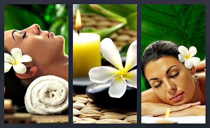 Blog Kolibri Spa Aromatherapy Wallpaper