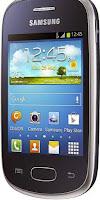 cara flash Samsung Galaxy Star GT-S5282