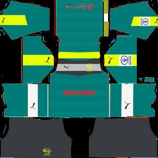 b4e531808 Team kits Dream league - shyz476