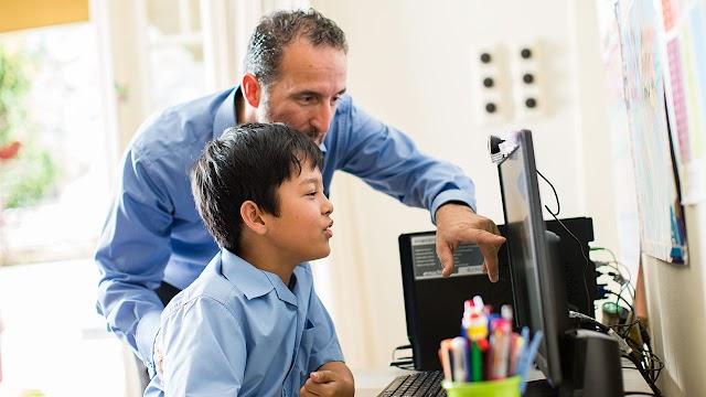 Šta se događa kad učenici koriste tehnologiju bolje od učitelja?
