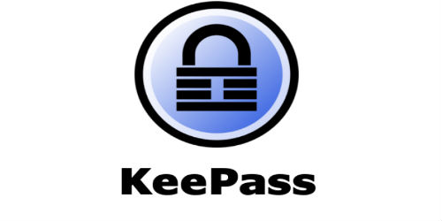 KeePass-password-manager-tool-500x250