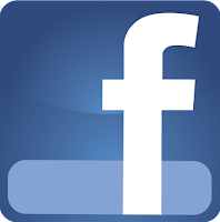 Vota su Facebook