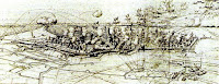 Sitio de Barcelona (1714)