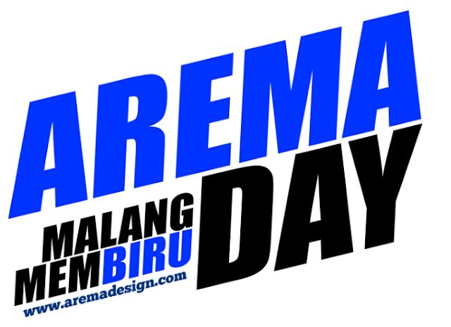 Gambar Kata kata Arema