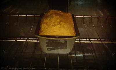 pumpkin-beer-bread-recipe-duclaw3
