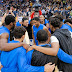UB men's basketball to host Daemen College in exhibition action Friday night