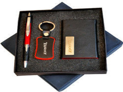 Corporate Gift Suppliers in Mumbai - www.elitegift.co.in/