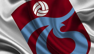 Trabzonspor logo örnekler