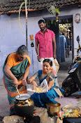 Rayudu movie Stills-thumbnail-17