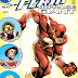 DESCARGA DIRECTA: The Flash – 80-Page Giant 01