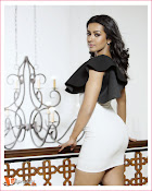 Catherine Tresa Latest Stills-thumbnail-7
