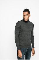 pulover_pe_gat_barbati2