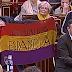 El Gobierno pide perdón al exilio español por el olvido a las víctimas del franquismo
