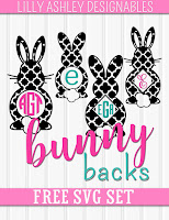 http://www.thelatestfind.com/2018/02/free-easter-svg-set-for-monograms.html