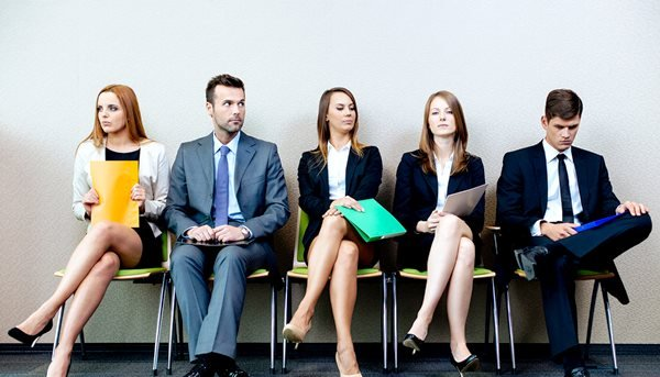 2016 Social Media Job Interview Questions