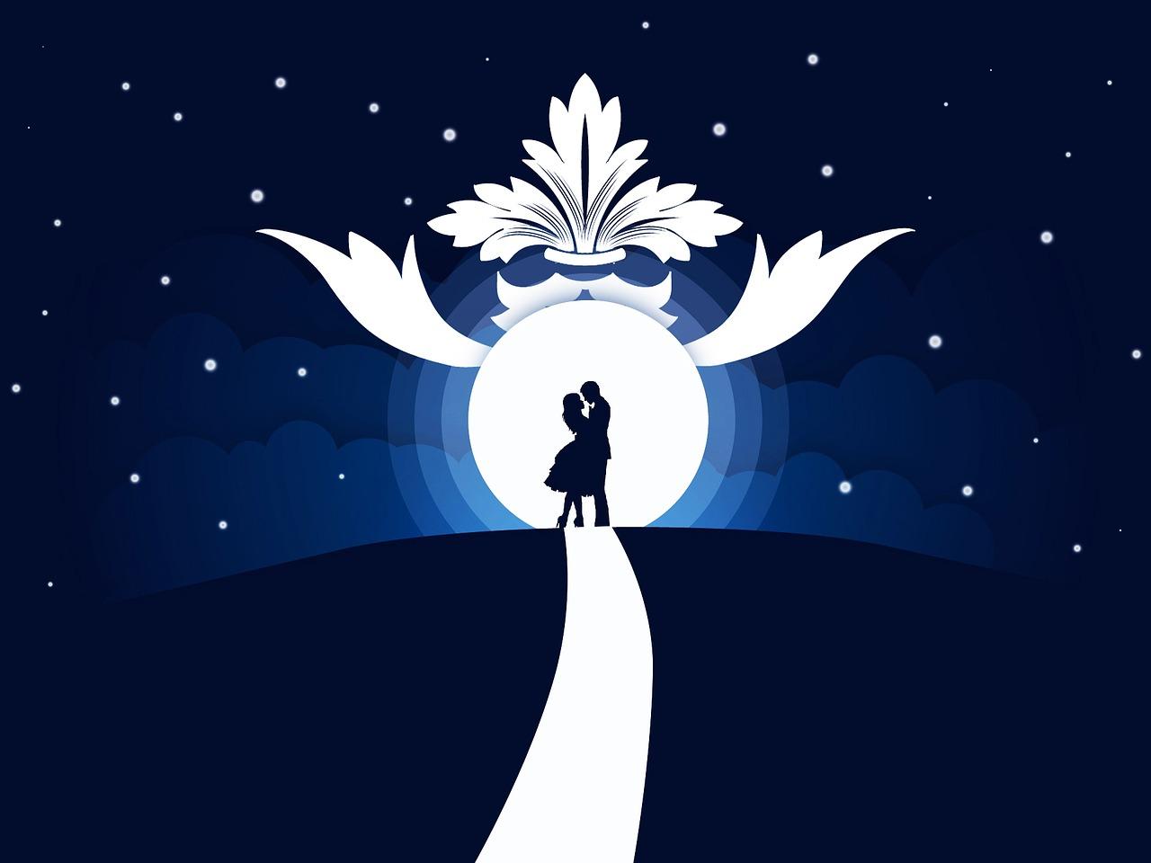 57 ಪ್ರೆಮವಿರಹ ಗೀತೆಗಳು - Sad Love Poems in Kannada