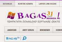 http://karangtarunabhaktibulang.blogspot.com/2014/11/daftar-situs-download-aplikasi-komputer-gratis.html