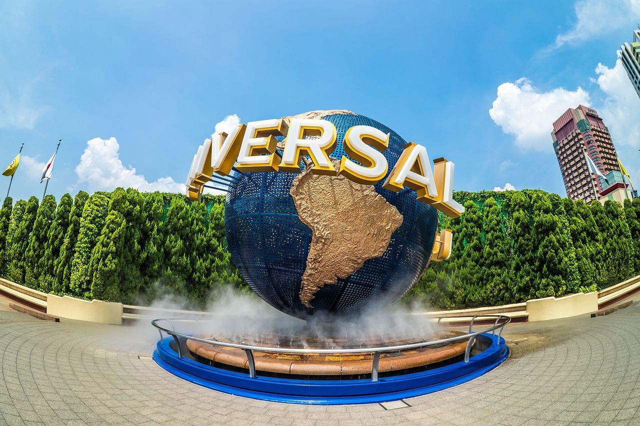 大阪-景點-推薦-環球影城-自由行-必遊-必去-旅遊-觀光-行程-日本-osaka-tourist-attraction-Universal-Studio-Japan-travel