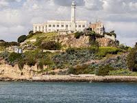Take Alcatraz Tours When You Visit San Francisco