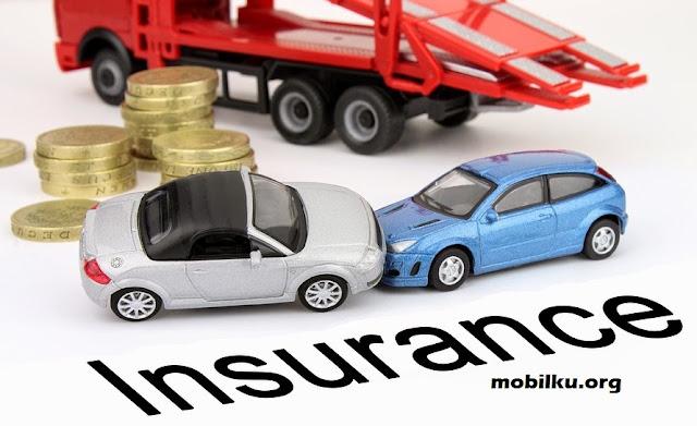 asuransi, mobil, kecelakaan, keselamatan, klaim, harga, biaya, prosedur, pengajuan, persyaratan