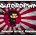 AutoRDPwn v4.8 - The Shadow Attack Framework