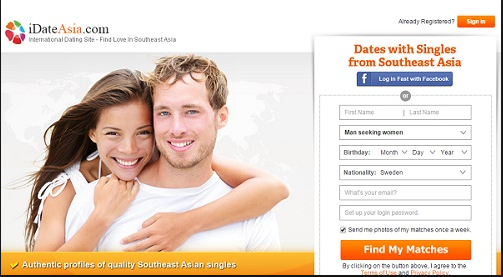 www asia dating site com International asian dating - trusted by over 25 million singles asiandating is part of the well-established cupid media network that operates over 30 reputable niche dating sites with a commitment to connecting singles worldwide, we bring asia to you.