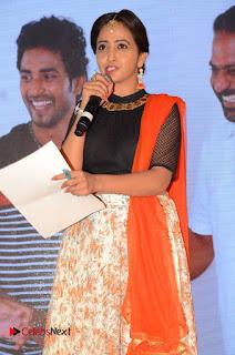 Lakshmi Devi Samarpinchu Nede Chudandi Audio Launch  0013.jpg