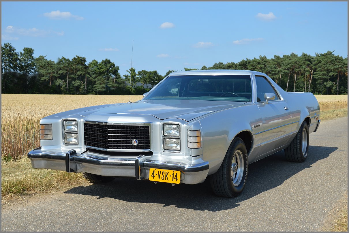 small resolution of ford ranchero gt brougham 1977