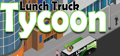Lunch Truck Tycoon, Game Lunch Truck Tycoon, Spesification Game Lunch Truck Tycoon, Information Game Lunch Truck Tycoon, Game Lunch Truck Tycoon Detail, Information About Game Lunch Truck Tycoon, Free Game Lunch Truck Tycoon, Free Upload Game Lunch Truck Tycoon, Free Download Game Lunch Truck Tycoon Easy Download, Download Game Lunch Truck Tycoon No Hoax, Free Download Game Lunch Truck Tycoon Full Version, Free Download Game Lunch Truck Tycoon for PC Computer or Laptop, The Easy way to Get Free Game Lunch Truck Tycoon Full Version, Easy Way to Have a Game Lunch Truck Tycoon, Game Lunch Truck Tycoon for Computer PC Laptop, Game Lunch Truck Tycoon Lengkap, Plot Game Lunch Truck Tycoon, Deksripsi Game Lunch Truck Tycoon for Computer atau Laptop, Gratis Game Lunch Truck Tycoon for Computer Laptop Easy to Download and Easy on Install, How to Install Lunch Truck Tycoon di Computer atau Laptop, How to Install Game Lunch Truck Tycoon di Computer atau Laptop, Download Game Lunch Truck Tycoon for di Computer atau Laptop Full Speed, Game Lunch Truck Tycoon Work No Crash in Computer or Laptop, Download Game Lunch Truck Tycoon Full Crack, Game Lunch Truck Tycoon Full Crack, Free Download Game Lunch Truck Tycoon Full Crack, Crack Game Lunch Truck Tycoon, Game Lunch Truck Tycoon plus Crack Full, How to Download and How to Install Game Lunch Truck Tycoon Full Version for Computer or Laptop, Specs Game PC Lunch Truck Tycoon, Computer or Laptops for Play Game Lunch Truck Tycoon, Full Specification Game Lunch Truck Tycoon, Specification Information for Playing Lunch Truck Tycoon, Free Download Games Lunch Truck Tycoon Full Version Latest Update, Free Download Game PC Lunch Truck Tycoon Single Link Google Drive Mega Uptobox Mediafire Zippyshare, Download Game Lunch Truck Tycoon PC Laptops Full Activation Full Version, Free Download Game Lunch Truck Tycoon Full Crack, Free Download Games PC Laptop Lunch Truck Tycoon Full Activation Full Crack, How to Download Install and Play Games Lunch Truck Tycoon, Free Download Games Lunch Truck Tycoon for PC Laptop All Version Complete for PC Laptops, Download Games for PC Laptops Lunch Truck Tycoon Latest Version Update, How to Download Install and Play Game Lunch Truck Tycoon Free for Computer PC Laptop Full Version, Download Game PC Lunch Truck Tycoon on www.siooon.com, Free Download Game Lunch Truck Tycoon for PC Laptop on www.siooon.com, Get Download Lunch Truck Tycoon on www.siooon.com, Get Free Download and Install Game PC Lunch Truck Tycoon on www.siooon.com, Free Download Game Lunch Truck Tycoon Full Version for PC Laptop, Free Download Game Lunch Truck Tycoon for PC Laptop in www.siooon.com, Get Free Download Game Lunch Truck Tycoon Latest Version for PC Laptop on www.siooon.com.