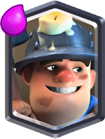 clash-royale-madenci