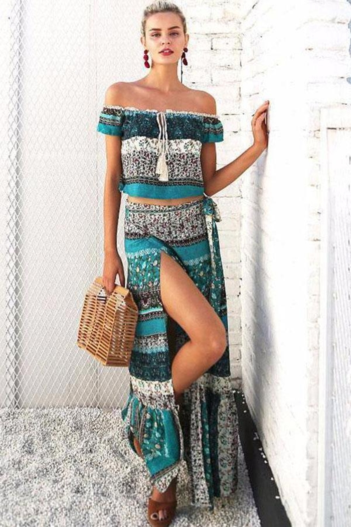 https://chicloth.com/collections/maxi-dresses/products/a-chicloth-vacation-style-off-the-shoulder-bohemian-maxi-dress