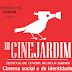 Concurso 'Vídeo Cleto Mergulhão' é realizado em Belo Jardim, PE