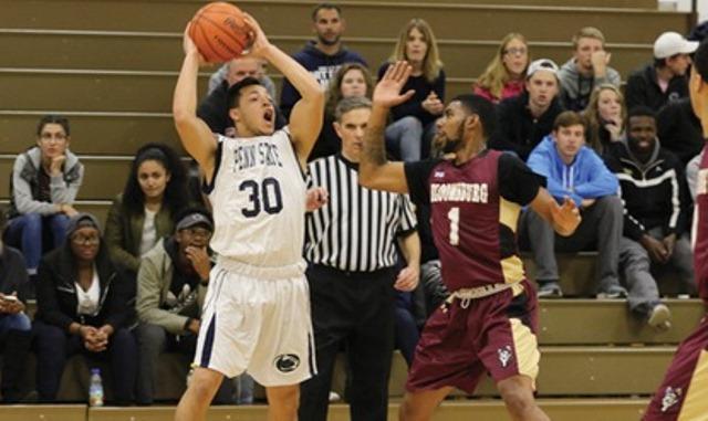 Pengertian Teknik Dasar Dan Cara Melakukan Over Head Pass Dalam Permainan Bola Basket