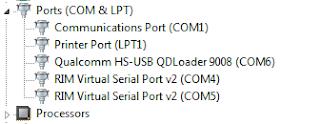 Micloud Redmi Note 4X