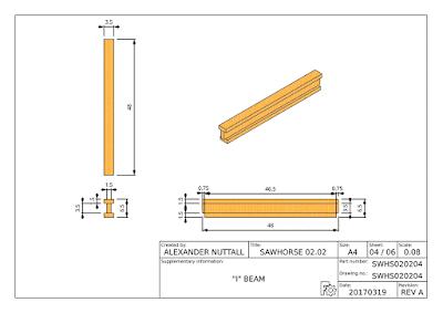 Slide 5:  SWHS020205 05/06