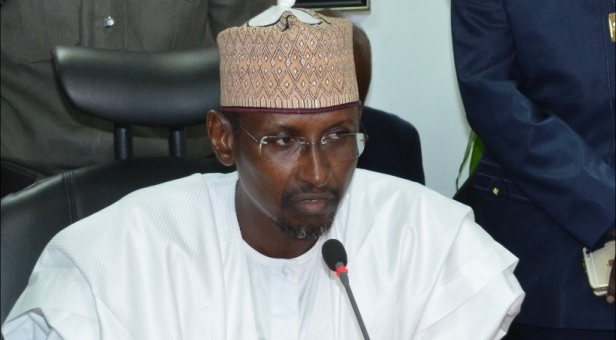 Those converting buildings to clubs, hotels, others in trouble – FCT Minister