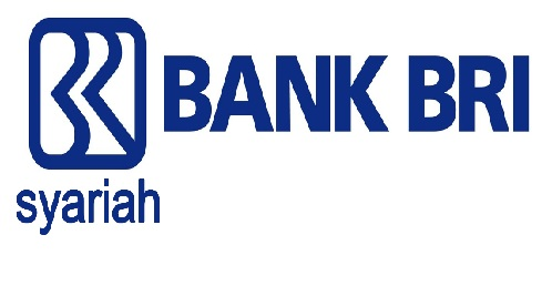 LOWONGAN CUSTOMER SERVICE BANK BRI