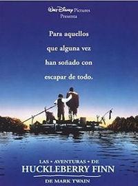 Cine de los 90 aventuras