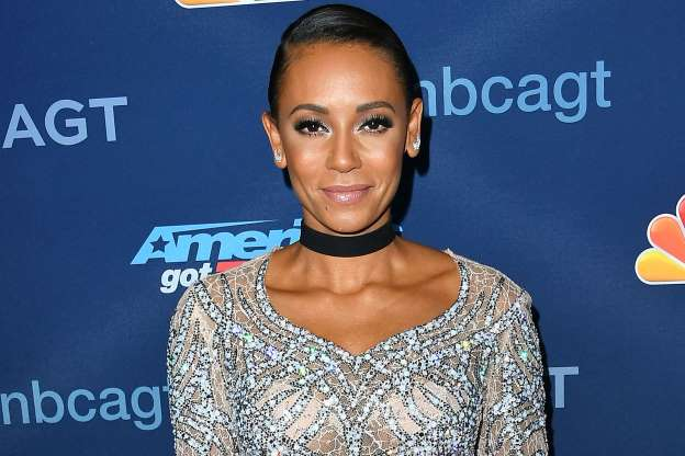 Mel B Granted 5-Year Restraining Order Against Nanny She Claims Had an Affair with Her Estranged Husband: Reports