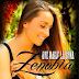 > Es cantante... VIDEOS: Así canta Zenobia, pretendienta de Iván
