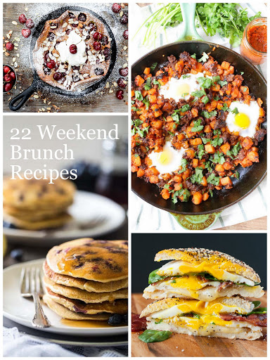 Weekend-Brunch-Recipes-tasteasyougo.com