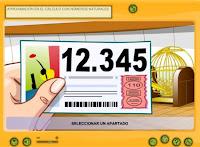 http://primerodecarlos.com/CUARTO_PRIMARIA/septiembre/unidad1/actividades/mates/aproximacion_de_numeros/index.swf