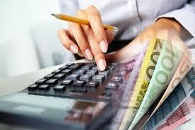 Παράταση φορολογικών δηλώσεων έως 21 Ιουλίου - Ποια είναι η διαδικασία για τους κωδικούς 037-038 των αγροτών