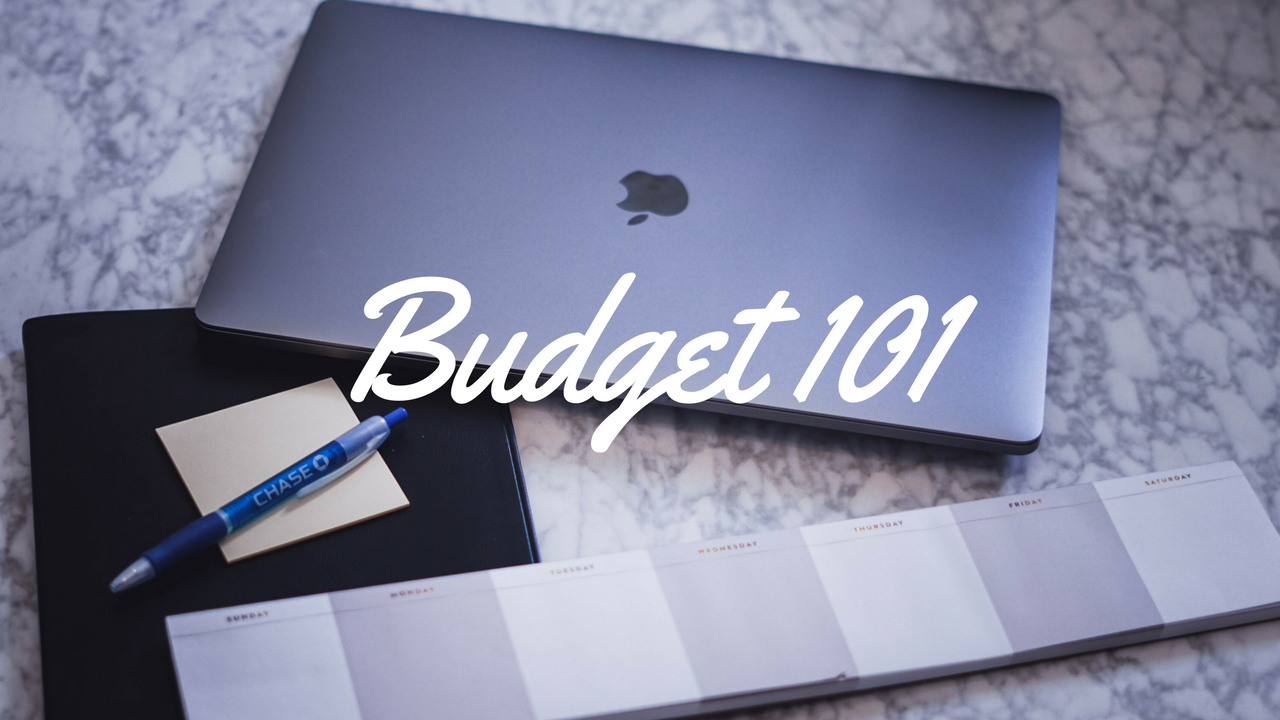 how to make a budget millennial personal finance 101 how to make a budget for young adults simple budget