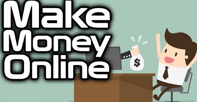 [Image: make-money-online-780x405.jpg]