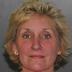Cuba woman charged with felony DWI following crash