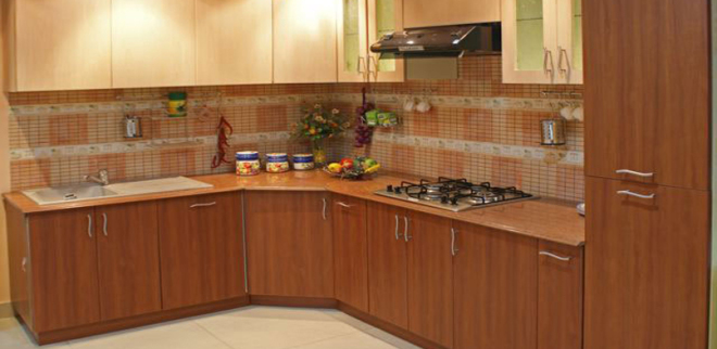 Modular Kitchen Manufacturers,Dealer,Accessories In Chennai