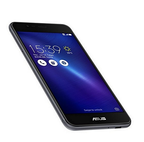 Asus Zenfone 3 Max 5.5 gets a price cut