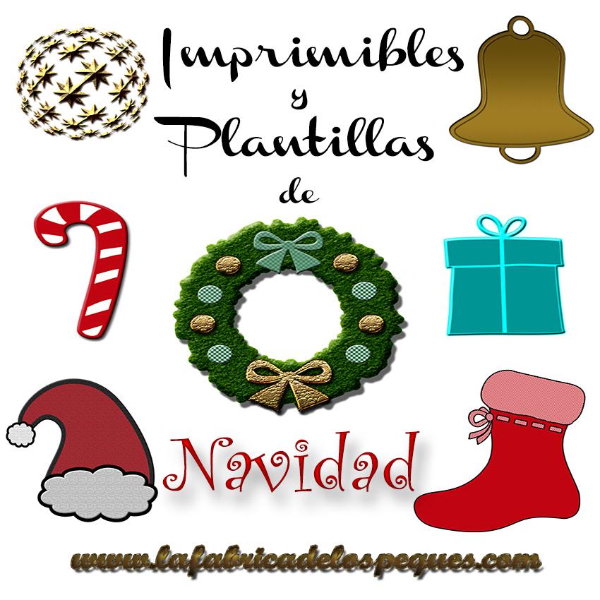 Manualidades Gorros De Navidad.Imprimibles Y Plantillas De Navidad Gratis Gorros