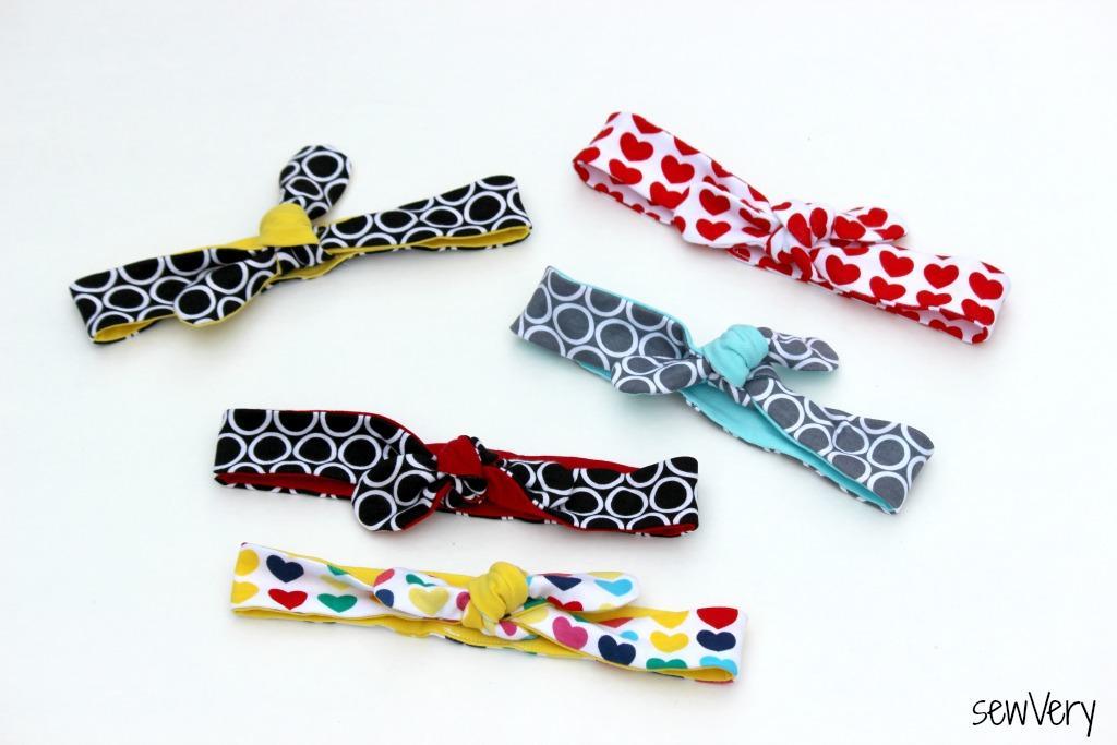 Headband Craft Supplies Uk